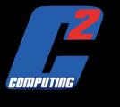 C2 Computing